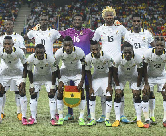 Wpid Ghanateam
