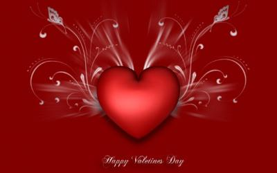 Wpid Happy Valentines Day