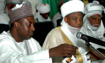 Wpid Jamaatu Nasril Islam