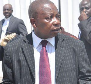Wpid Kwaku Agyemang Manu