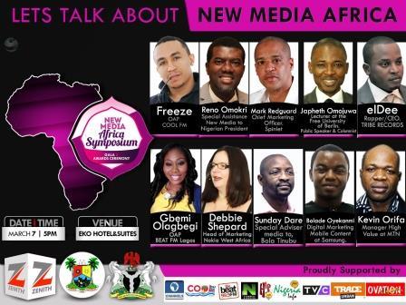 Wpid New Media Banner Speakerhiptv