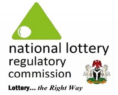 Wpid National Lottery Regulatory Commission