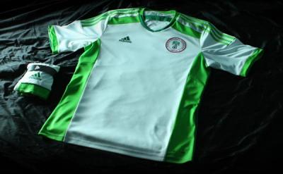 Wpid Nigeria Away
