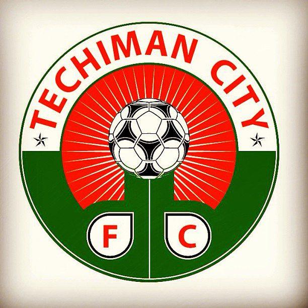 Wpid Techiman City Fc