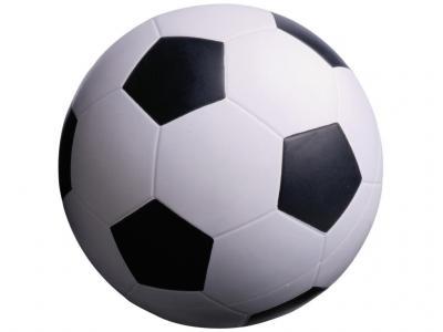 Wpid Ball