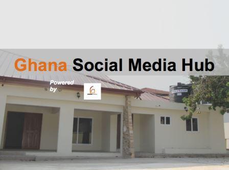 Wpid Blogging Ghana
