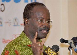 Wpid Dr Kwasi Nduom