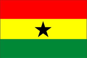 Wpid Ghana Flag