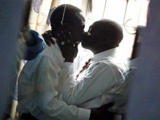 wpid-homosexuals.jpg