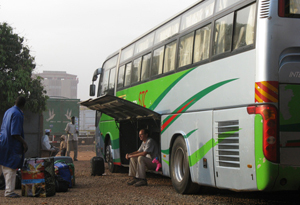 wpid-intercity-stc-coach.jpg