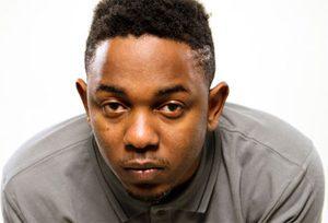 Wpid Kendrick