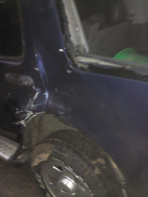 Wpid Laxio Beats Car Crash