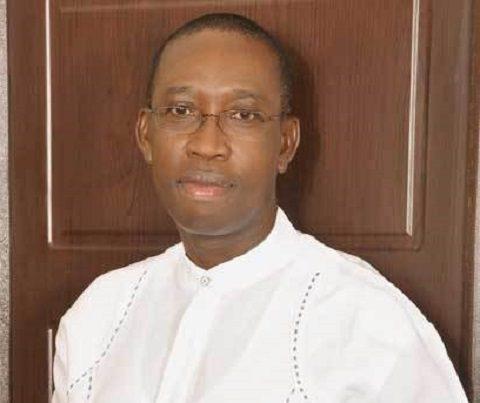 Wpid Okowa