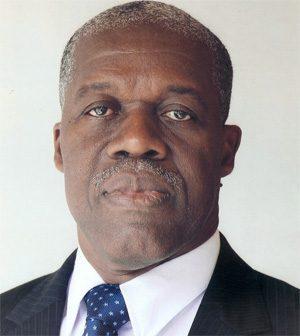 Wpid Paa Kwesi Vice