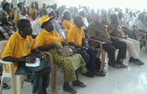 Wpid Pensioners