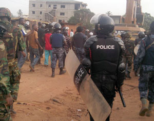 Wpid Police And Military