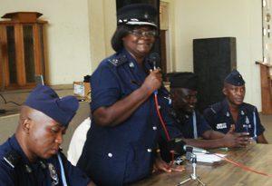 Wpid Police Sensitize