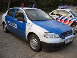 Wpid Policecar