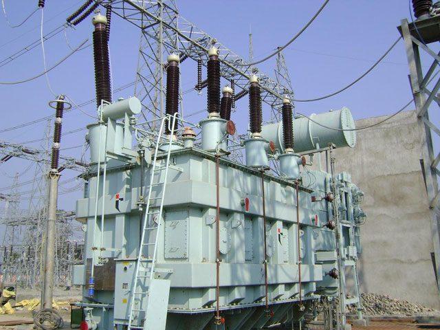 Wpid Powerplant
