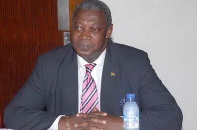 Wpid Prof Badu Akosa