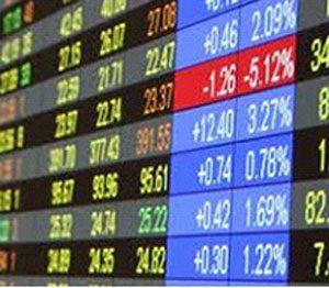 Wpid Stock Market