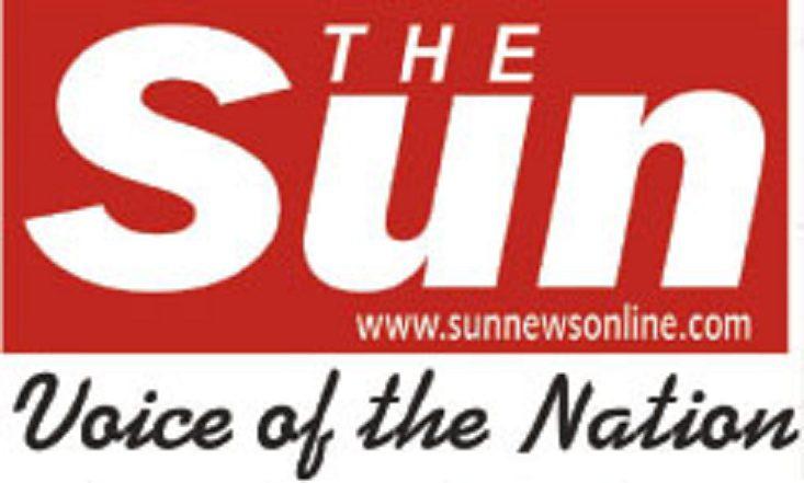 Wpid Thesunnews Logo