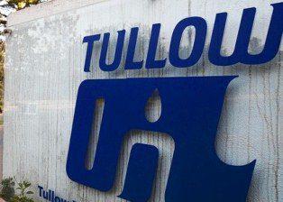 Wpid Tullow Oil