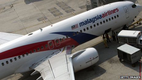 Malaysia Airlines has been hurt by the rise of low cost airlines in Asia