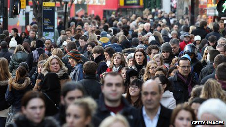 A million workers will receive their first real-terms rise for six years