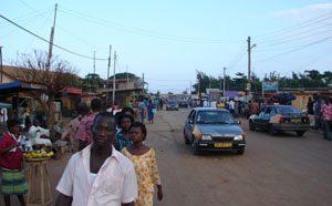 wpid-Aflao-Togo-border.jpg