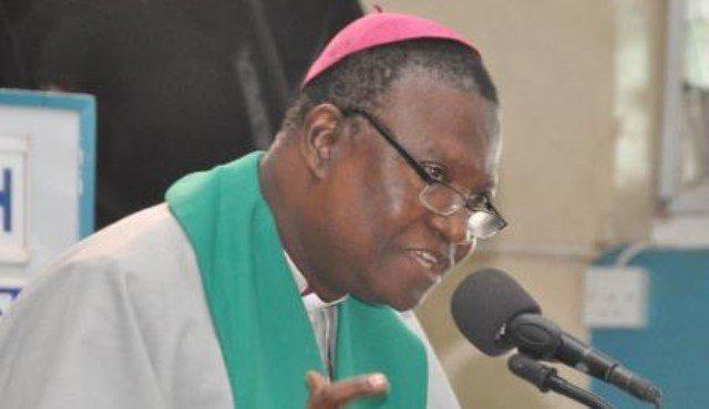Prof. Emmanuel Asante