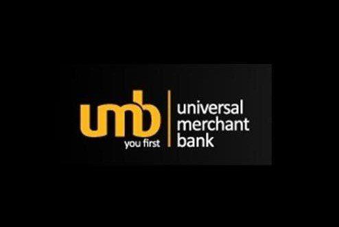 Universal Merchant bank