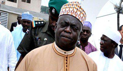 Governor-Mu?azu-Babangida-Aliyu