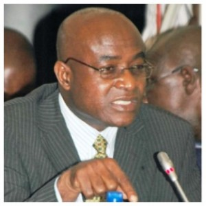 Minority eats humble pie on government criticisms
