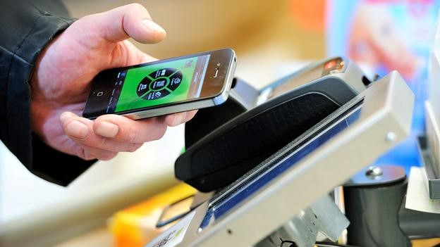 mobile money schemes