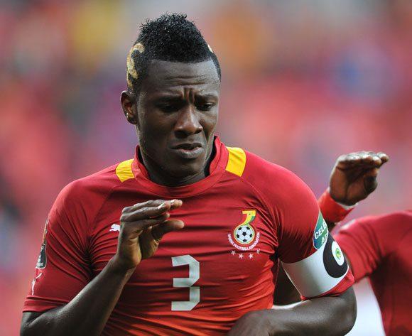 wpid-Ghana-captain-Asamoah-Gyan-n.jpg