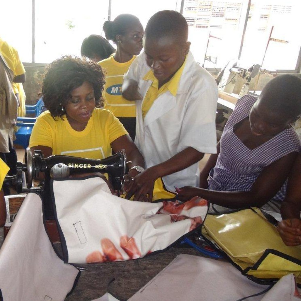 Vocational institutions struggling to survive – NVTI | News Ghana