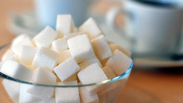 Action on Sugar has produced a seven-point plan to cut child obesity