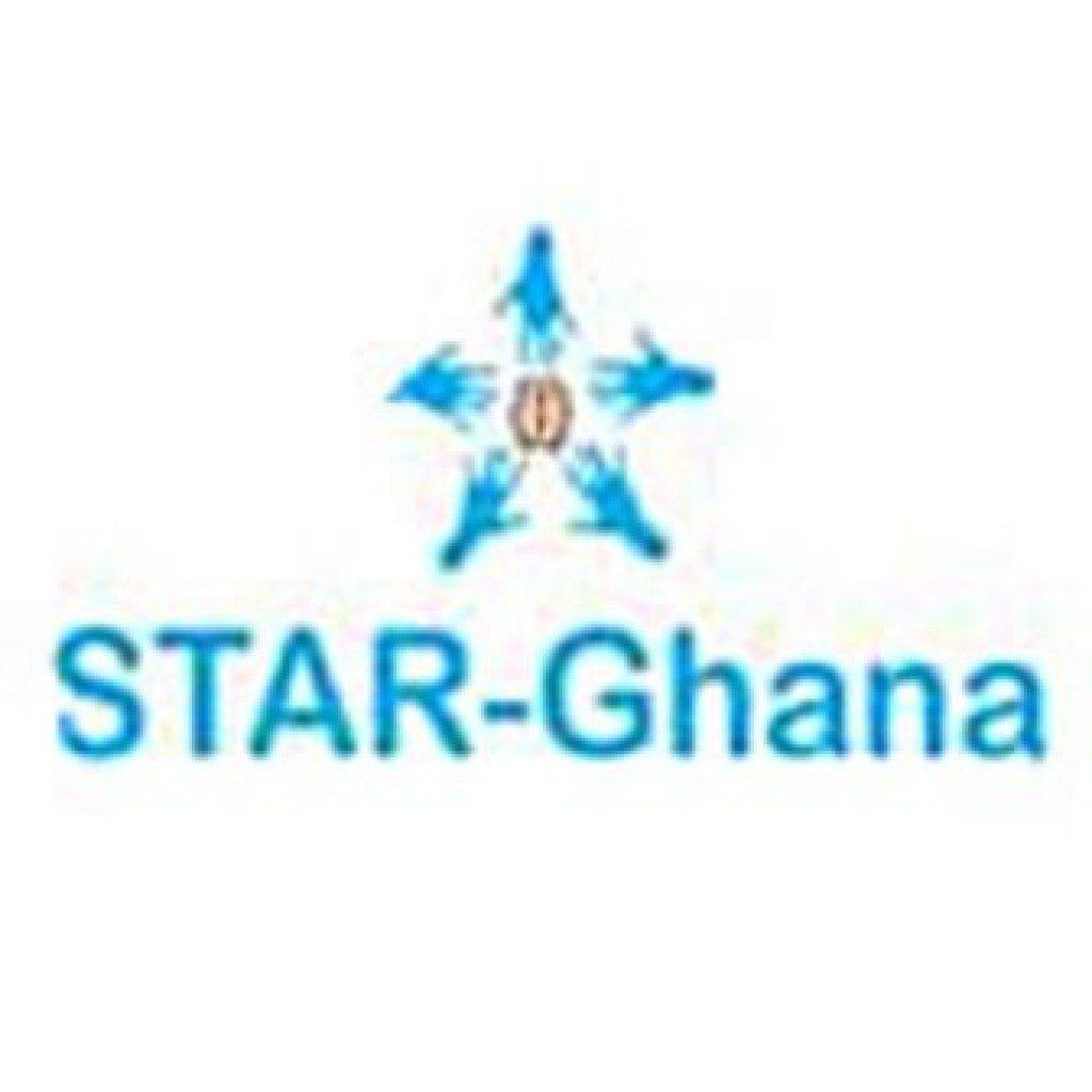 STAR-Ghana
