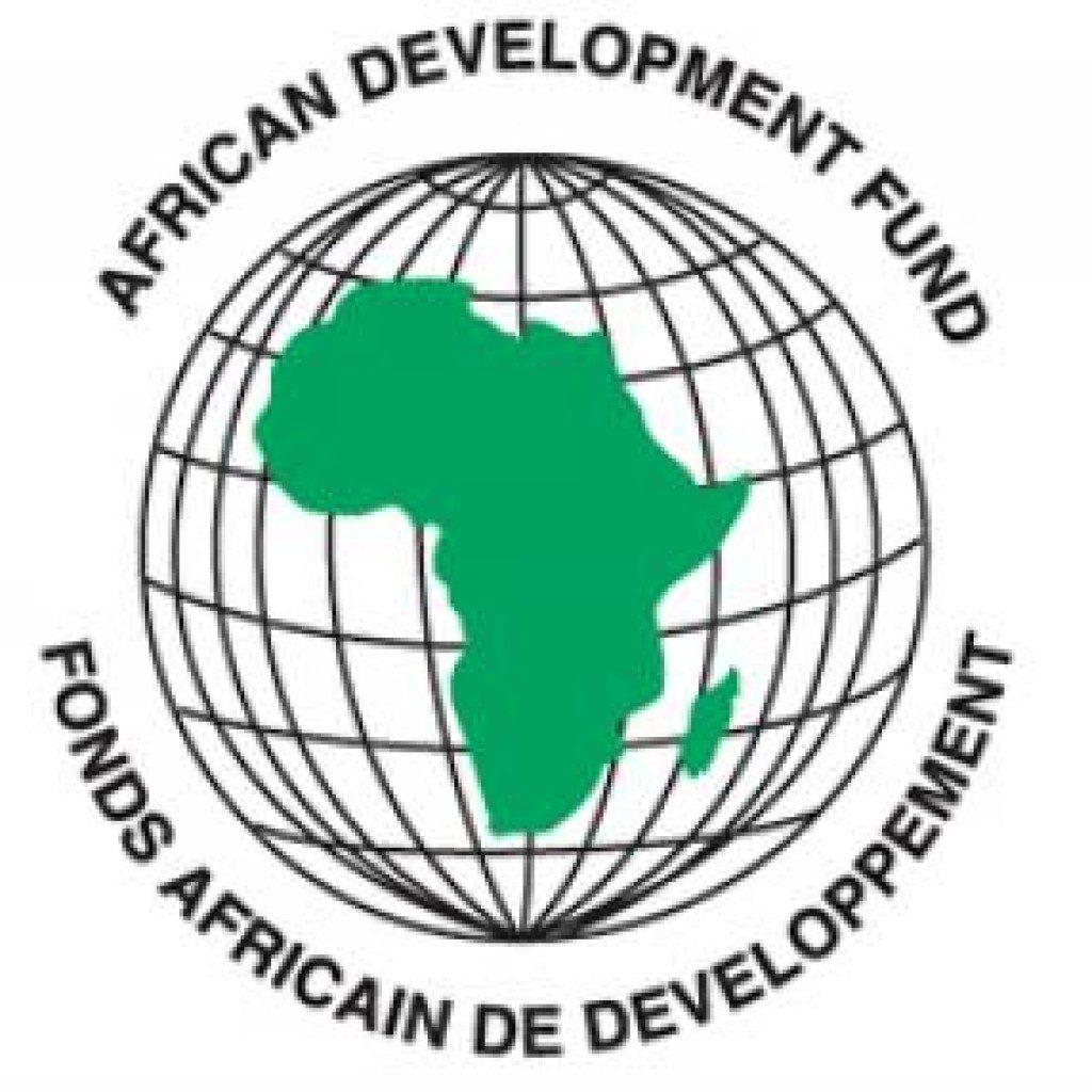 Image result for African Development Bank (AfDB)
