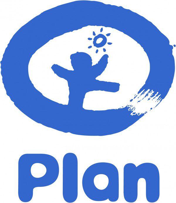 Plan Ghana