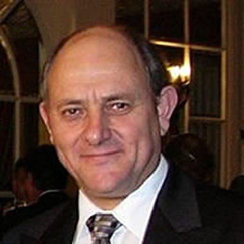 A J Kruger
