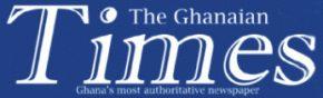 Ghanaian Times