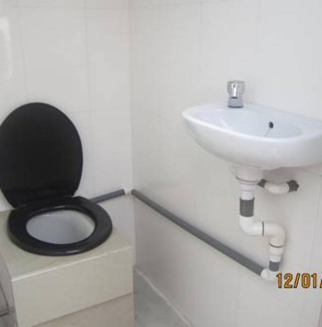 Biofil-Toilets-system-being-introduce-into-the-country