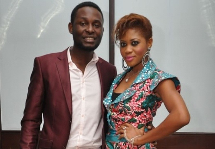 Eazzy and Keitta ?