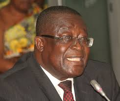 Mr Antwi-Bosiako Sekyere