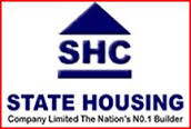 State Housing Company
