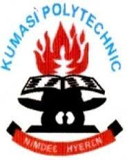 Kumasi Polytechnic