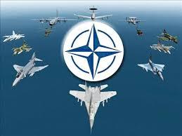 Russian Troops In Eastern Ukraine Decline-NATO