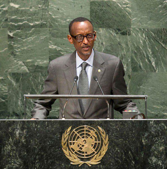 wpid-603154-Rwanda.jpg